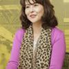 上村由紀子(演劇ガイド)の経歴やプロフィールは?巻き髪って?宝塚がきっかけ?