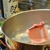 しゃぶしゃぶ食べ放題が95円!?2月11日は「しゃぶしゃぶモンスター」で決まり!