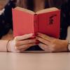 留学・ワーキングホリデーの英語勉強におすすめの本6選|東大生みおりんが実際に使っていたものだけを厳選