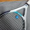 【初心者用テニスラケット】30年ぶりに3割引3万円で購入