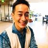 独立11年。力まずに、常にその場に「馴染むことを楽しむ」/フリーアナウンサー:田中 洋平さん