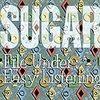 File Under: Easy Listening / Sugar (1994/2012 FLAC)