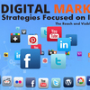 Digital marketing company in Guwahati