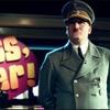 映画【帰ってきたヒトラー】を見た感想 これはコメディなのか?そうなのか?