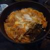 幸運な病のレシピ( 1369 )朝:豚バラと野菜の八宝菜風炒め(海老天ぷらの仕立直し)、味噌汁