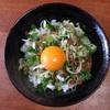 作り置きで超便利!五味薬味で、簡単素敵なズボラ飯。