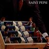 Saint Pepsiが爆復活! 『Mannequin Challenge』はネット音楽ならではの質感があって良きな件