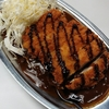 東札幌駅からすぐ チャンカレこと「カレーのチャンピオン 札幌白石店」で金沢カレーを食べる