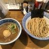 つけ麺/道玄坂_マンモス