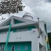オーベルジュ アルビレオ天文台(神鍋温泉~兵庫県)