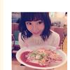 【グルメ】SKE48柴田阿弥が「あんかけスパゲッティ」を紹介!「名古屋名物だと知りませんでした!」