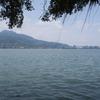 台北からの日帰り観光!川沿いの町・淡水の見どころと行き方【台湾・台北】