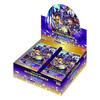 【デジモンTCG】デジモンカードゲーム『ブースター ULTIMATE POWER(アルティメット パワー)』24パック入りBOX【バンダイ】より2020年7月発売予定♪