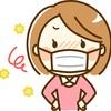 大阪の医療現場もコロナの影響でマスク不足!ガーゼマスクは効果なし?効果的な方法とは・・