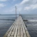 サーフィンライフ~自由な生き方をしたい中年オヤジのブログ