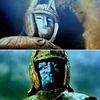【回顧】大映 大魔神(1966) 古墳・埴輪テイストに戦国風味 昭和プロレスをトッピング 「特撮時代劇映画」という新ジャンルへの挑戦だった