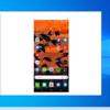 今春リリースの Windows 10 19H1では一部のAndroid端末の閲覧・操作が可能に