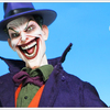 DC Comics / The Joker
