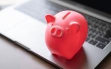 「残高」って英語でなんて言う?三井住友銀行がネットバンキング未利用者から手数料を徴収