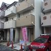 右京区西院 西高田町 新築一戸建  3080万円 3LDK