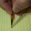 大人の鉛筆とトラベラーズノート