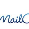 Mailchimpの文字化けが嫌で、Benchmarkと比較した結果まとめ|スタートアップのメール配信ツール比較とリプレイス