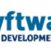 Swyftware review - INTRODUCING A TOP NOTCH WEAPON