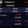 明豊ファシリティワークスが667円をつける!