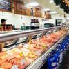 スーパーマーケットでタイムセールが自粛に…。AdSense単価は暴落。
