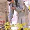 写真で振り返ろう2019.01.13榎ありさ企画~阪神淡路大震災から24年~