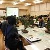 盆栽アカデミー、新たな初級コースもスタート