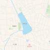 傷心モスバーガー in 伊佐沼