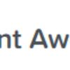 【2018年2月】FontAwesomeで文字化けする・正しく表示されない時の対処法