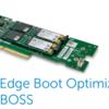 PowerEdge 14GとVMware (その2) 新ハードウェア BOSSについて