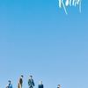 Rollin'-B1A4 日本語訳