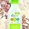 肌にやさしい食器用洗剤。エコベール・ミヨシの無添加洗剤など