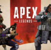 【apex クソゲー】つまらない?難しいと感じる『実力ゲー』とプレイヤーの意識差について