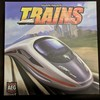 トレインズ/Trains