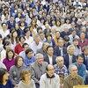 〈座談会 創立90周年を勝ち開く!〉28 師子奮迅の勢いと語り抜く執念 強盛な祈りで不可能を可能に 2019年3月28日