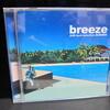 breeze summer AOR best selection