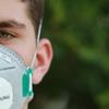 BCGワクチンが新型コロナウィルス重症化リスクに効果あり?