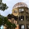 広島で72回目の原爆忌について