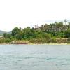 """プーケット パトンビーチの一番人気?おすすめホテル """"Amari Phuket"""""""