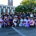 京都大学PUKU実行委員会の日記