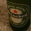 『ハイネケン』世界中で愛飲されるオランダのラガービール。すっきりした味わいで人気。