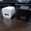 【レビュー記事】猿でも使える小型カメラ、USB充電器そっくりで32GB内蔵。しかも1080Pで撮影可能。