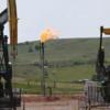 アメリカは今や、サウジとロシアに次ぐ産油国に