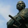 幕末の英雄坂本龍馬は剣豪でありながらも剣術をディスリスペクトすることがあったって話