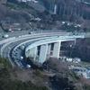 政府が高速道路無料化を検討 過去の1,000円高速を振り返る 効果や問題点は?