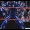 [wwe2k19]RAW #22 part2[ユニバースモード録]